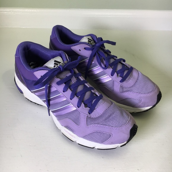 Adidas Marathon 5 Trail Running Shoes
